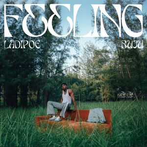Ladipoe Ft. Buju – Feeling